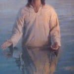 Jesus Christ Pictures 2507