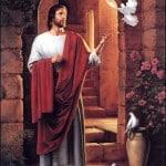Jesus Christ Pictures 2508