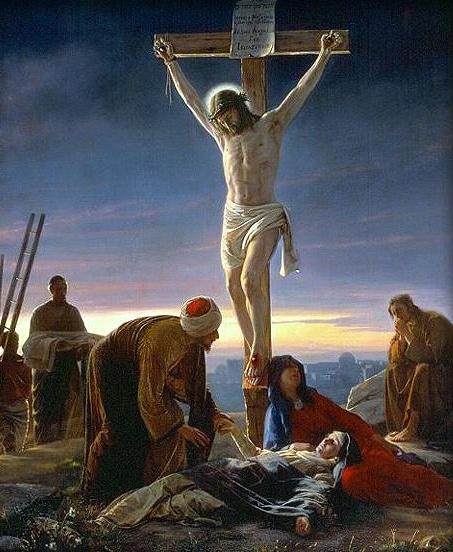 Jesus Christ Pictures 2510
