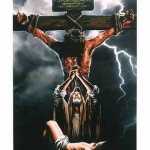 Jesus Christ Pictures 2511