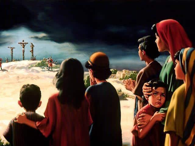 Jesus Christ Pictures 2512