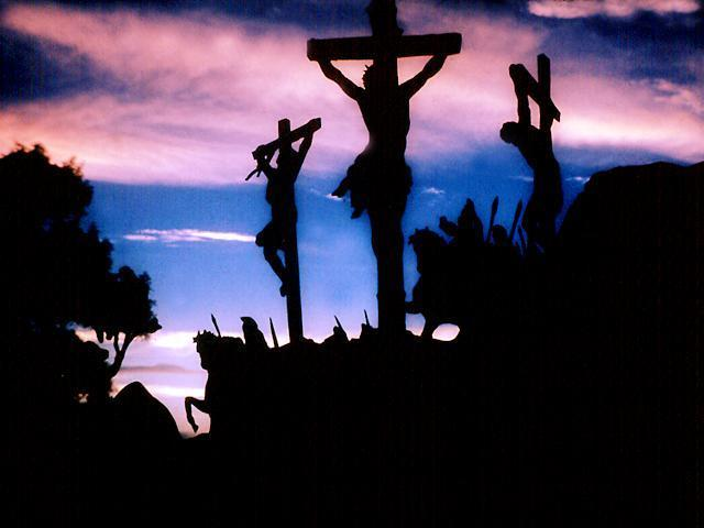Jesus Christ Pictures 2513