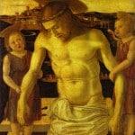 Jesus Christ Pictures 2515