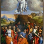 Jesus Resurrection Pictures 02