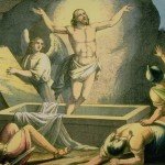 Jesus Resurrection Pictures 04