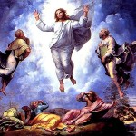 Jesus Resurrection Pictures 10