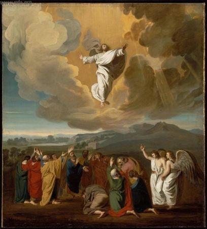 http://www.turnbacktogod.com/wp-content/uploads/2010/03/Jesus-Resurrection-Pictures-12.jpg