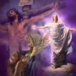 Jesus Resurrection Pictures 13