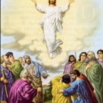 Jesus Resurrection Pictures 14