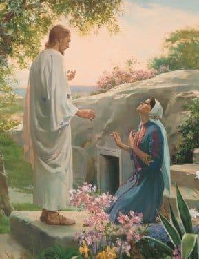 http://www.turnbacktogod.com/wp-content/uploads/2010/03/Jesus-Resurrection-Pictures-15.jpg