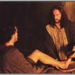 Jesus washing feet 02