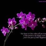 Beautiful Quotes 09