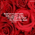Beautiful Quotes 10