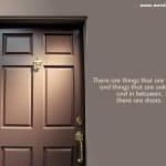 Beautiful Quotes 12