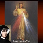Divine Mercy Sunday Preview 02