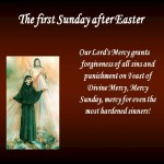Divine Mercy Sunday Preview 03