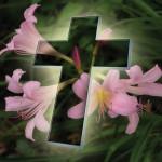 Easter Desktop Wallpapers 03