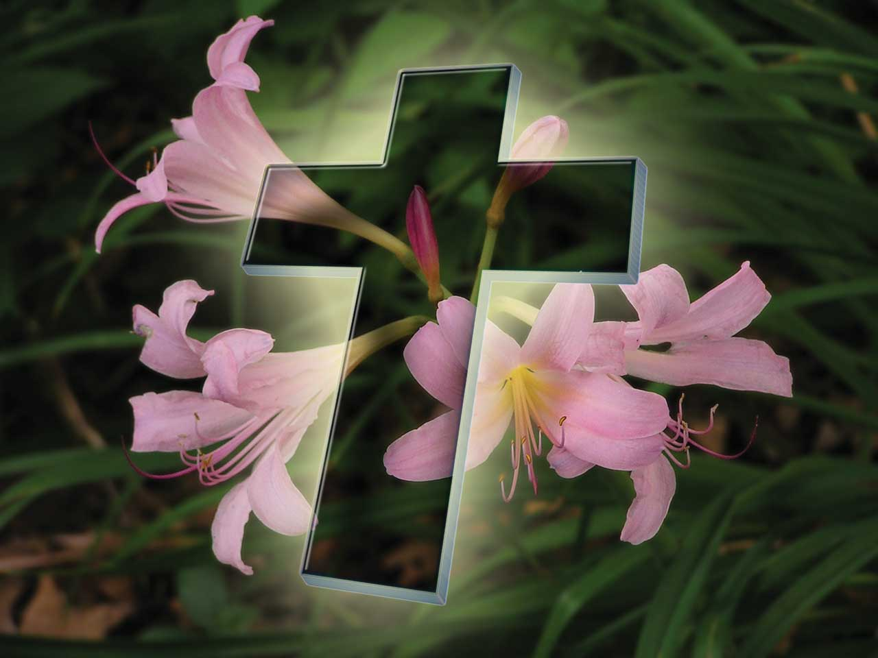 easter wallpaper backgrounds christian - photo #20