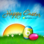 Easter Desktop Wallpapers 11