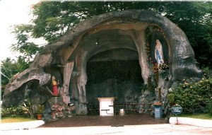 Church Chalakudy 02
