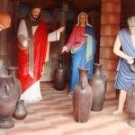 Holy Land Chalakudy 06