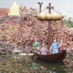 Holy Land Chalakudy 07