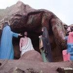 Holy Land Chalakudy 08