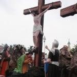 Holy Land Chalakudy 12