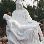 Holy Land Chalakudy 13