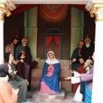 Holy Land Chalakudy 15