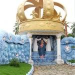 Holy Land Chalakudy 16