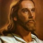 Jesus Art Image 0101