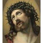 Jesus Art Image 0102