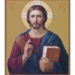 Jesus Art Image 0104