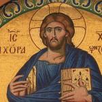 Jesus Art Image 0107