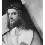 Jesus Art Image 0108