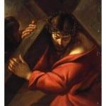 Jesus Art Image 0109