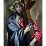Jesus Art Image 0111