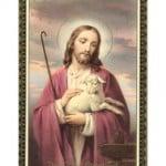 Jesus Art Image 0113