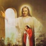 Jesus Art Image 0114