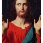 Jesus Art Image 0115
