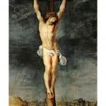 Jesus Art Image 0116
