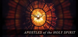Apostles of the Holy Spirit