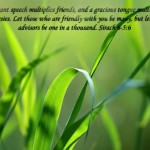 Bible Verse Picture 0602