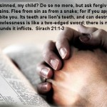 Bible Verse Picture 0603