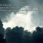 Bible Verse Picture 0609
