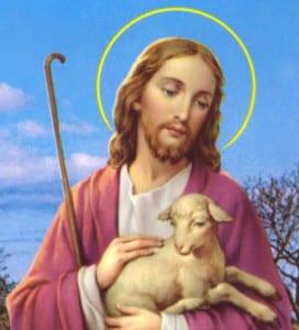 Hindi Christian Jesus Songs