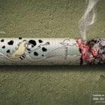 Stop Smoking 0102