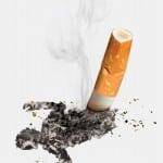 Stop Smoking 0104