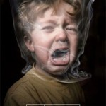 Stop Smoking 0106